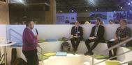 PIARC presenta su iniciativa LC2RTen COP 23