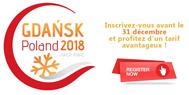 Congrès international de la Viabilité hivernale 2018