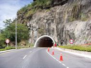 Séminaire international «Approches globales actuelles sur la conception, la construction et l'exploitation des tunnels routiers»