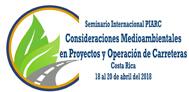 Séminaire international «Aspects environnementaux des projets routiers et de l'opération des routes »