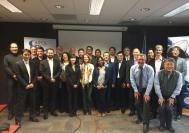 4ème réunion du Comité technique B.1 de l'AIPCR