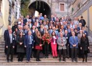 Le réseau d'experts de l'AIPCR sur la bonne voie pour Abou Dabi 2019 !
