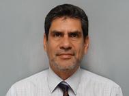 L'AIPCR souhaite la bienvenue à Ernesto Barrera