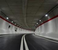 Prochain rendez-vous à votre agenda: «5ème Forum européen des responsables de la sécurité des tunnels routiers»