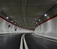 "Save the date: ""5th European Forum for road tunnel safety officers"""