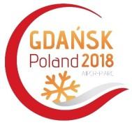 2018 Congreso Internacional de Vialidad Invernal