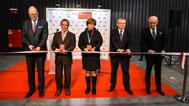 Plus de 1 000 experts se sont donnés rendez-vous au XV° Congrès international de la Viabilité hivernale de Gdańsk