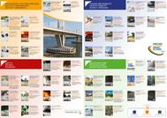 Cycle de travail 2012-2015 de l'Association mondiale de la route : téléchargez le catalogue complet des rapports techniques !
