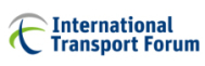 ITF Summit 2018: Transport Safety and Security