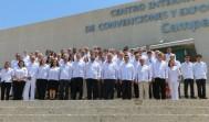 Le Comité exécutif de l'Association mondiale de la Route se réunit au Mexique