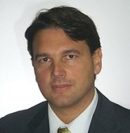 M. Domenico CROCCO nommé Premier Délégué d'Italie