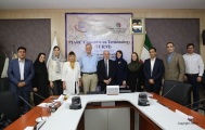 5th Meeting of the Committee on Terminology