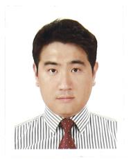 The PIARC General Secretariat welcomes Hyunseok Kim