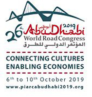 26th PIARC World Road Congress - CALL FOR PAPERS