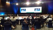 ITA General Assembly - International Tunneling and Underground Space Association