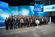 Le Sommet annuel du Forum international des Transports (FIT): l'AIPCR à la tribune