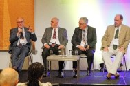Le 8e Symposium sur les caractéristiques de la surface des chaussées (SURF 2018) organisé par l'ARRB et l'AIPCR s'est tenu à Brisbane
