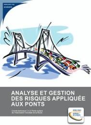 Analyse et gestion des risques appliquée aux ponts