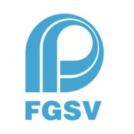 Congress of the Road and Transport Research Association (FGSV)