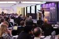 "PIARC was present at the international ""FISITA Plus"" seminar"