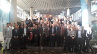 PIARC participates in the 26th meeting of the United Nations Road Safety Collaboration Initiative