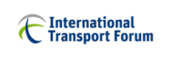 ITF Summit 2019: Transport Safety and Security